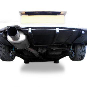 F-HTA-diffuser92-01_1024x1024