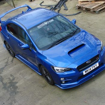 SUBARU_2015_WRX_STI_BODY_KIT_V2 (1)